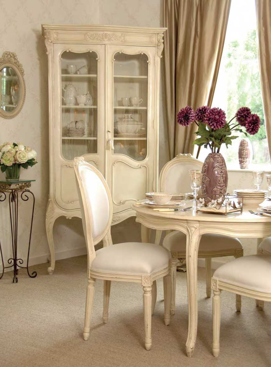 french-style-furniture